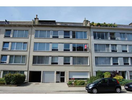 Appartement te koop in deurne d5oj3 for Appartement te koop deurne