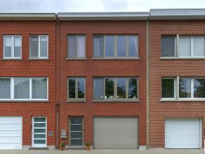 Huis te koop in 2650 Edegem