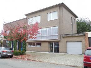 Huis te koop in 2610 Wilrijk