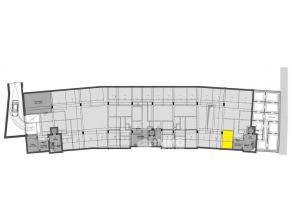 RESIDENTIE DE BEEMDEN Ondergrondse parking 2,8m breed x 5m diep gelegen op een boogscheut van het centrum van Wuustwezel. Tevens een ideaal als opbren