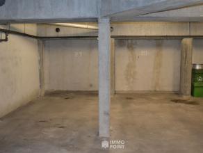 Garage te koop in 2990 Wuustwezel