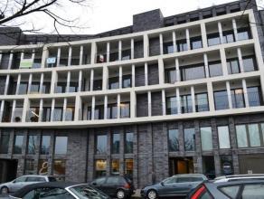 Appartement te huur in 2018 Antwerpen