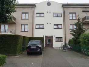 Een gezellig één slaapkamer penthouse met een totale oppervlakte van ca. 60 m² en een mooi terras van ca. 92 m² gelegen vlakbi
