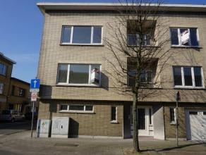 Mooi volledig gerenoveerd appartement te Borgerhout met 2 slaapkamers. Gelegen op korte afstand van Ring rond Antwerpen.ep : 532 epc ref : 20160212-00