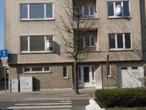 Een mooi totaal gerenoveerd 2slpk appartement op korte afstand van Ring van Antwerpen.epc : 532 epc ref : 20160212-0001831522-1