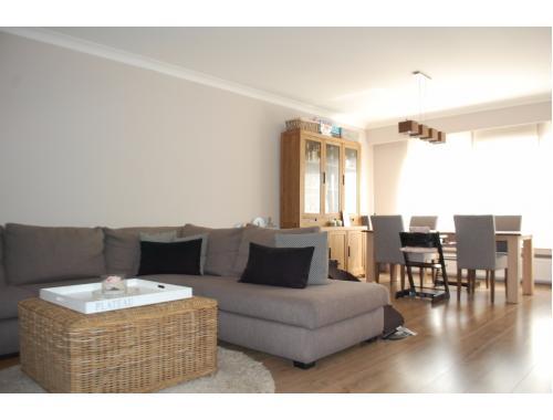 Appartement te koop in deurne g22dp immo vdl for Appartement te koop deurne