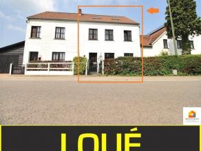 Belle opportunité pour cette maison villageoise de 4 chambres avec terrasse et petit jardinet à l'avant.Situé à moins de 1