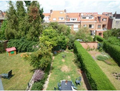 Maison vendre woluwe saint lambert fncax for Adresse maison communale woluwe saint lambert