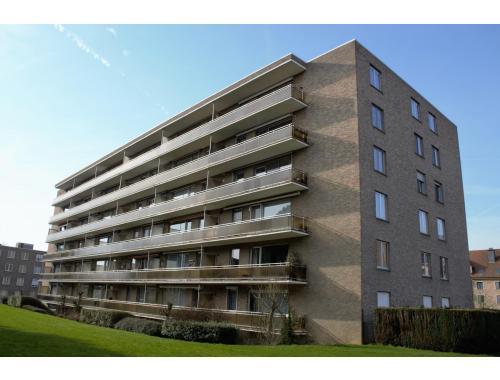 Appartement te koop in leuven e9693 for Appartement te koop leuven