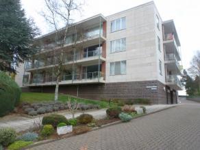 Op korte afstand van Gasthuisberg, Imec en het centrum van Leuven. 100% gerenoveerd appartement met 1 slaapkamer, kelder en fietsenstalling. <br /> Di