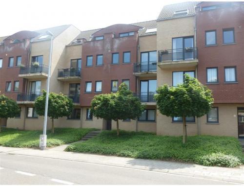 Appartement te huur in leuven 765 ftsl9 immo de for Appartement te koop leuven