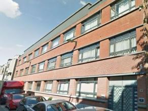 Magnifique appartement au non-fumeur avec 2 chambres situé dans le quartier Gaucheret.  La résidence est à distance de marche des