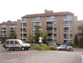 Luxueus en knap bemeubeld appartement in Heverlee centrum. Het appartement is gelegen op de bovenste verdieping: penthouse allures!<br /> <br /> Het a