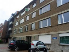 Mooi appartement met 2 ruime slaapkamers op een boogscheut van Gasthuisberg en Leuven centrum. <br /> <br /> Het appartement is gelegen op de derde ve