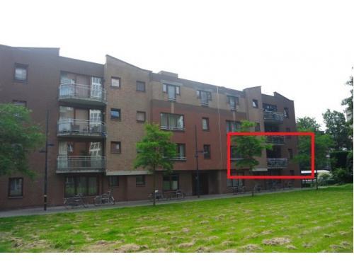Appartement te huur in leuven 620 esqgo for Appartement te koop leuven