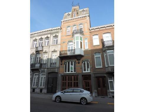 Appartement te huur in tienen 700 fc6e6 living stone for Appartement te huur tienen