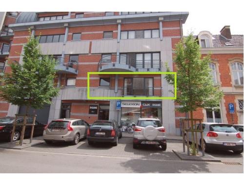 Appartement te huur in leuven 990 fuhu9 living stone for Appartement te koop leuven