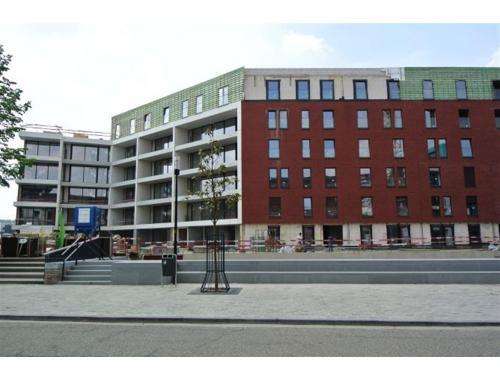 Appartement te koop in leuven g0bo7 zimmo for Appartement te koop leuven