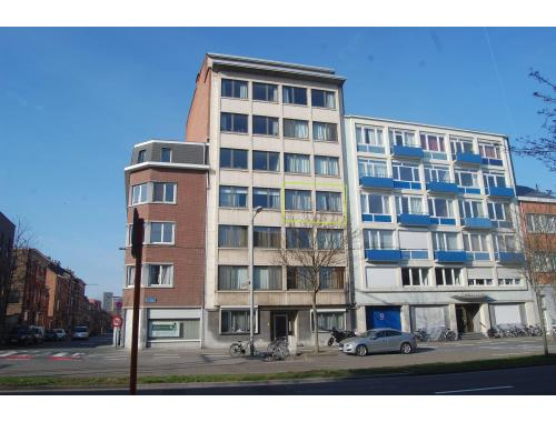 Appartement te huur in leuven 950 g0bth living stone for Appartement te koop leuven