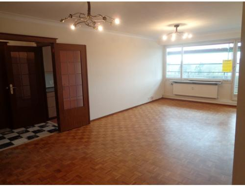 Appartement te koop in leuven g24i3 immo for Appartement te koop leuven