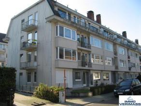 Lichtrijk en aangenaam appartement gelegen in een rustige omgeving, op fietsafstand van Leuven centrum en station.Ideaal voor een startend koppel of a