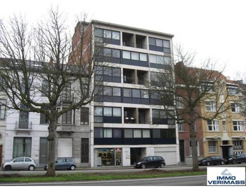 Appartement te huur in leuven 800 e4idm for Appartement te koop leuven