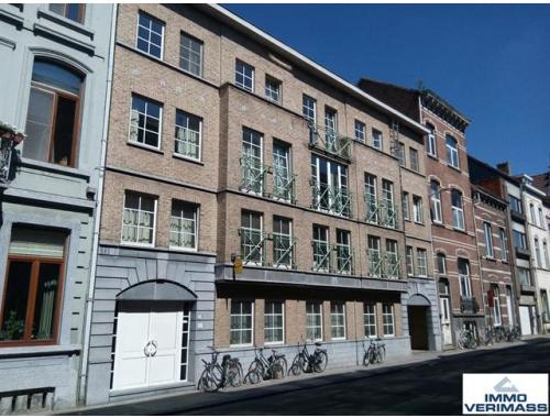 appartement te huur in leuven 570 eqrf8 immo