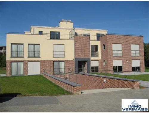 Huis te huur in Heverlee € 1.600 (FSI3O) - Immo Verimass - Zimmo