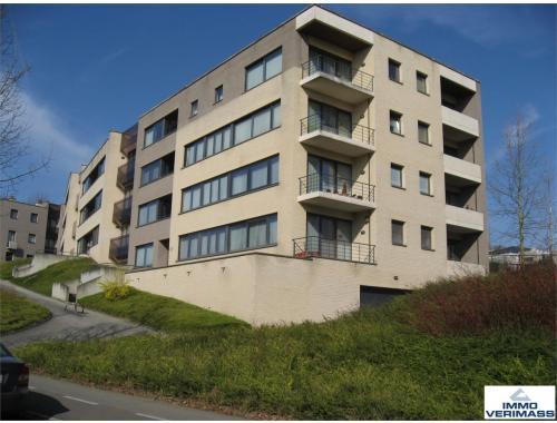 Appartement te huur in leuven 895 gcpfu immo for Appartement te koop leuven