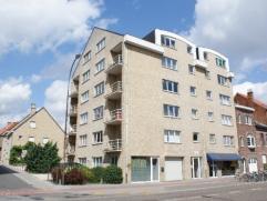 Tof 2-slaapkamer appartement gelegen te Heverlee:  Ruim appartement met 2 slaapkamers, een gezellige leefruimte,  een ingerichte keuken, badkamer, r