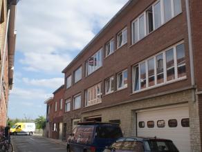 Volledig gerenoveerd en uitstekend gelegen appartement nabij het stadscentrum, het station van Leuven, winkels, scholen en opritten E40/ E314,...  H