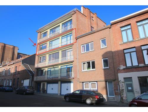 Appartement te koop in Leuven, € 275.000