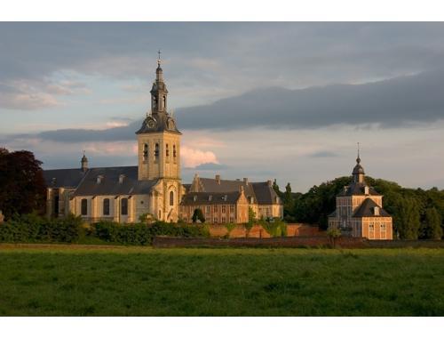 Duplex te huur in Leuven voor € 865 met 2 slaapkamers