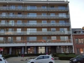 Grondig gerenoveerd appartement gelegen vlakbij winkels, openbaar vervoer, Heilig Hartinstituut en Leuven-centrum is niet ver weg. Omschrijving: onder