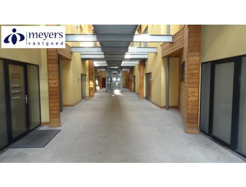 Appartement te koop in Liège, € 235.000