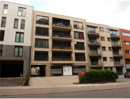 Appartement te huur in leuven 800 gevyi immo willems for Appartement te koop leuven