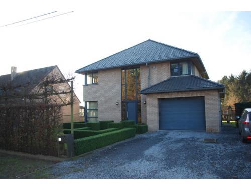 Huis te koop in westerlo fhp2t century 21 for Westerlo huis te koop