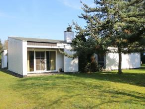 Gunstig gelegen gelijkvloerse villa in moderne stijl op een mooi perceel van circa 18 are. Gelegen op 200m van R6 (ringweg richting E19 Mechelen-noord