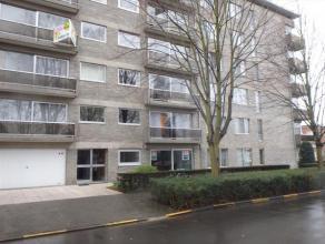 Mortsel; Mortselveldenlaan 25: hal, living, volledig nieuwe keuken, volledig nieuwe badkamer, wc, 3 slaapkamers, berging, terras, kelder cv aardgas va