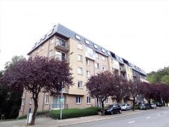 Dit appartement met zicht op het groen is gerenoveerd in 2011. Gelegen op fietsafstand van het station (2,8km), op wandelafstand van het Provinciaal d