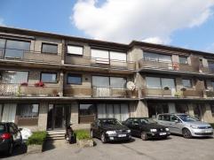 Dit appartement, gelegen op 1,4 km van Leuven-station bevindt zich op de eerste verdieping. Vlakbij het appartement zijn scholen, winkels, parken (Heu