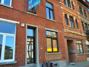 Deze ruime instapklare woning is ideaal gelegen op de kop van Kessel-Lo. Alle voorzieningen zoals trein, bus, bakker, supermarkt, scholen, markt, onts