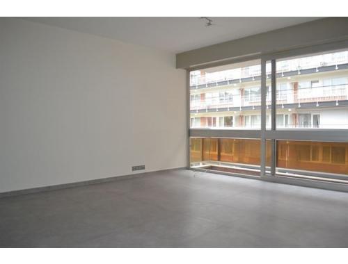Appartement te huur in Brussel, € 1.000