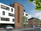 Te koop - Appartement - Tienen euro 250 000