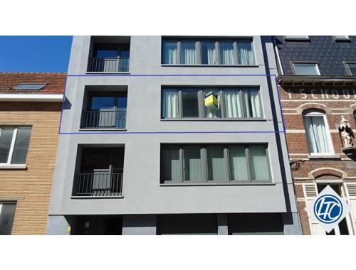 Appartement te koop in Leuven, € 249.000