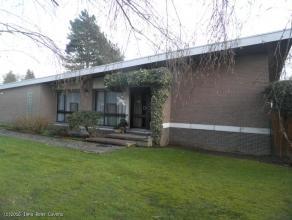 Huis te koop in 3380 Glabbeek-Zuurbemde