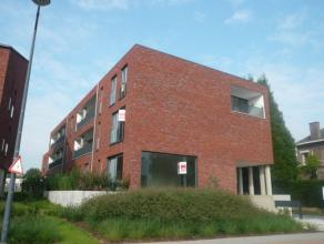 Het nieuwbouwproject ligt aan de Motstraat 18 en 16, een belangrijke invalsweg tot het centrum van Alken. Hier woont u rustig en centraal in de nabijh