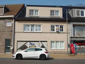 Beverlo: Recente gezinswoning met 4 slaapkamers te Beverlo Centrum !   Deze woning is ingedeeld als volgt : ruime inkomhal met wasplaats en berging