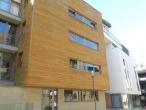 Hasselt: Zeer knap instapklaar appartement te huur in hartje Hasselt met 2 slpks en terras.   Prachtig instapklaar appartement gelegen in Hasselt ce