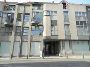 Hasselt: Mooi instapklaar appartement met 2 slaapkamers in centrum Hasselt.<br /> <br /> Uitstekend gelegen appartement in hartje Hasselt.Directe nabi
